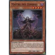 SR07-FR010 Maître des Zombies Commune
