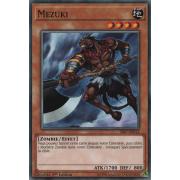 SR07-FR012 Mezuki Commune