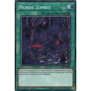SR07-FR025 Monde Zombie Commune
