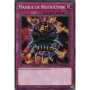 SR07-FR040 Masque de Restriction Commune