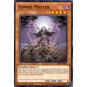 SR07-EN010 Zombie Master Commune