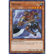 SR07-EN012 Mezuki Commune