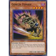 SR07-EN016 Goblin Zombie Commune
