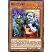 SR07-EN019 Uni-Zombie Commune