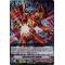 V-MB01/005EN Nouvellecritic Dragon Triple Rare (RRR)