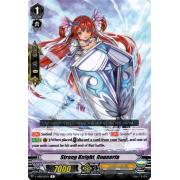 V-MB01/017EN Strong Knight, Rounoria Rare (R)