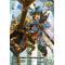 V-MB01/026EN-B Bringer of Good Luck, Epona Commune (C)