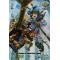 V-MB01/026EN-B Bringer of Good Luck, Epona Double Rare (RR)