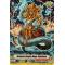 V-MB01/034EN-A Demonic Dragon Mage, Rakshasa Commune (C)
