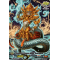 V-MB01/034EN-B Demonic Dragon Mage, Rakshasa Commune (C)