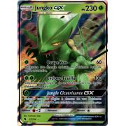 SL08_22/214 Jungko GX Ultra Rare