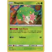 SL08_33/214 Shaymin Holo Rare