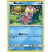 SL08_54/214 Ramoloss Commune