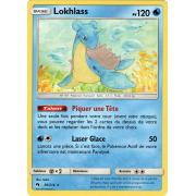 SL08_56/214 Lokhlass Rare