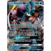 SL08_60/214 Suicune GX Ultra Rare