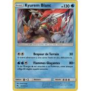 SL08_63/214 Kyurem Blanc Holo Rare