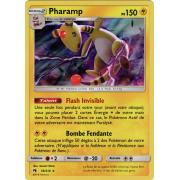 SL08_78/214 Pharamp Holo Rare