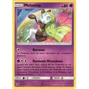 SL08_104/214 Meloetta Rare