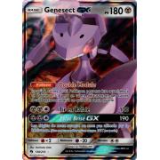 SL08_130/214 Genesect GX Ultra Rare