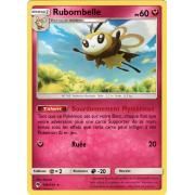 SL08_146/214 Rubombelle Rare