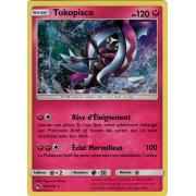 SL08_151/214 Tokopisco Rare