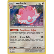 SL08_153/214 Leuphorie Holo Rare