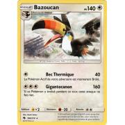 Bazoucan