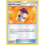 SL08_185/214 Lait Meumeu Peu commune
