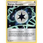 SL08_194/214 Énergie Mémoire Peu commune
