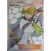 SL08_208/214 Saubohne Full Art Ultra Rare