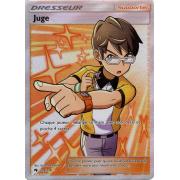 SL08_209/214 Juge Full Art Ultra Rare