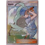 SL08_210/214 Kahili Full Art Ultra Rare