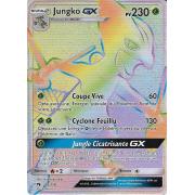 SL08_216/214 Jungko GX Hyper Rare