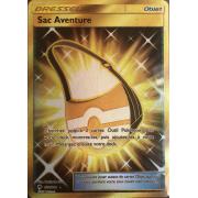 SL08_228/214 Sac Aventure Secret Rare