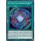 HISU-EN043 Ultra Polymerization Super Rare