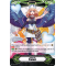 V-GM/0063EN Imaginary Gift - Protect (Solidify Celestial, Zerachiel) Commune (C)