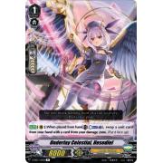 V-EB03/020EN Underlay Celestial, Hesediel Rare (R)