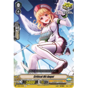V-EB03/041EN Critical Hit Angel Commune (C)