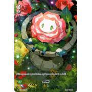V-EB03/T01EN Plant Token Commune (C)