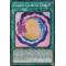 LED4-FR048 Fusion Clair de Lune Super Rare