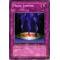 SD8-EN031 Magic Jammer Commune