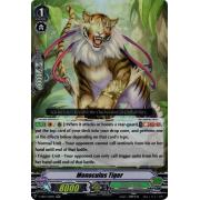 V-EB04/016EN Monoculus Tiger Double Rare (RR)
