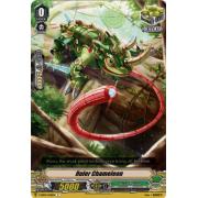 V-EB04/064EN Ruler Chameleon Commune (C)
