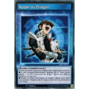 SS02-FRAS3 Appel du Dragon Commune