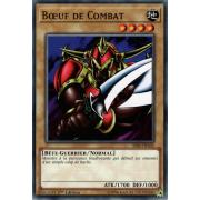 SS02-FRA02 Bœuf de Combat Commune