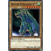 SS02-FRA04 Dragon Étincelant N°2 Commune