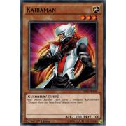 SS02-FRA09 Kaibaman Commune