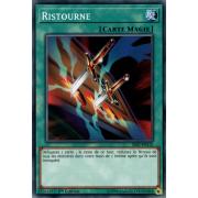 SS02-FRA12 Ristourne Commune