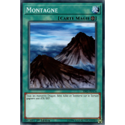 SS02-FRA14 Montagne Commune