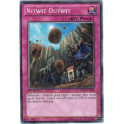 GAOV-FR066 Nitwit Outwit Commune
